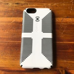 Speck phone case for iPhone6